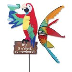 37-In-Island-Parrot-Spinner-0