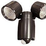 Acclaim-Lighting-B255BZ-Battery-Operated-LED-Spot-Lights-0-0