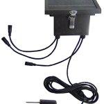 Ancnoble-Wireless-Multi-Moisture-Sensors-Controller-0