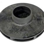Anthony-Sylvan-Pools-V38-128-Ultra-Flow-Pump-Impeller-3-HP-0