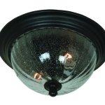 Artcraft-Lighting-Anapolis-Pendant-Light-Oil-Rubbed-Bronze-0