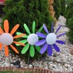 Beloit-Plastics-DAISY6M-Daisy-spinning-pack-of-6-0-1