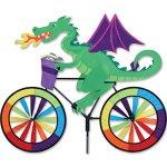 Bike-Spinner-Dragon-0