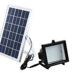 Bizlander-Solar-Flood-Light-IP65-Heavy-Duty-Solar-Light-874lumens-Daylight-White-Lighting-for-Garden-Camping-Sign-Farm-Barn-0