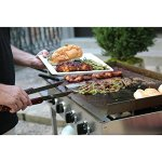 Blackstone-36-in-4-Burner-Propane-Gas-Grill-in-Stainless-Steel-with-Griddle-Top-0-0