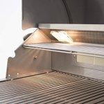 Blaze-32-inch-Grill-with-Lights-BLZ-4LTE-LP-BLZ-4-CART-Freestanding-Propane-Gas-0-2