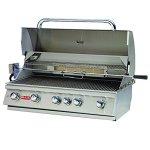 Bull-Outdoor-Products-BBQ-Brahma-90000-BTU-Grill-Head-0-2