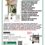Burnaby-Manufacturing-G0101-6G-50-BI-Gas-Convenience-Outlet-0-0
