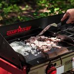Camp-Chef-PRO60X-Two-Burner-Camp-Stove-with-Professional-SG30-Griddle-Bundle-0-2