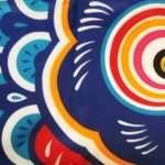 Carp-Windsock-Koinobori-Blue-79-inch-KN005-0-0