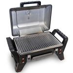 Char-Broil-TRU-Infrared-Portable-Grill2Go-Gas-Grill-Bundle-0-1