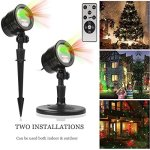 Christmas-Laser-Lights-Waterproof-Star-Shower-Projector-Lights-with-RF-Wireless-for-Christmas-Party-Landscape-and-Garden-Decorations-0-2