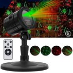 Christmas-Laser-Lights-Waterproof-Star-Shower-Projector-Lights-with-RF-Wireless-for-Christmas-Party-Landscape-and-Garden-Decorations-0
