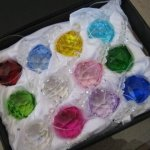 Crystal-Prism-Ornament-Set-a-Dozen-40mm-Ball-Spheres-Beaded-and-Ready-to-Hang-Great-for-Office-Decoration-0-2