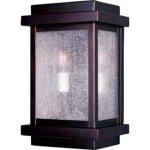Cubes-Outdoor-Wall-Lantern-0-0