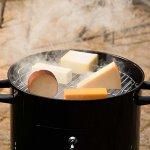 Cuisinart-Vertical-Charcoal-Smoker-0-2