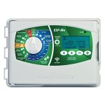 ESP4ME-Outdoor-120V-Irrigation-Controller-LNK-WiFi-Compatible-0