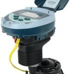 Galcon-61012-DC-1-1-Station-Battery-Operated-Controller-with-1-Inch-Valve-by-Galcon-0