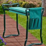Garden-Kneeler-Seat-with-Pouch-0