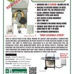 Gas-Plug-G0101-2-6G-50-Convenience-Outlet-0-1