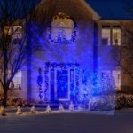 Gemmy-Lightshow-Christmas-Lights-LED-Projection-Kaleidoscope-Lights-Icy-Blue-Pack-of-2-0-0