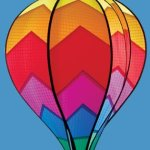 HOT-AIR-BALLOON-0