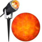 Halloween-Outdoor-Decoration-LED-Fire-Ice-Spot-Light-Effect-Projector-RRY-1-1-0