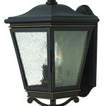 Hinkley-2464OZ-Traditional-Two-Light-Wall-Mount-from-Lincoln-collection-in-BronzeDarkfinish-0