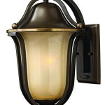 Hinkley-2634OB-Transitional-Two-Light-Wall-Mount-from-Bolla-collection-in-BronzeDarkfinish-0