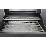 HomComfort-36-in-Pellet-Grill-with-Searing-Grate-0-1