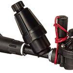 Hunter-Sprinkler-ICZ10140-Drip-Zone-Control-1-Inch-Kit-with-40-PSI-Pressure-0