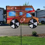 In-the-Breeze-24-Inch-Motorhome-Spinner-Camping-Wind-Spinner-for-Your-Yard-and-Garden-0-1
