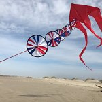 In-the-Breeze-String-of-Patriot-Spinner-Wheels-0-0