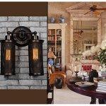 Injuicy-Lighting-American-Retro-Industrial-Vintage-Double-Grid-Edison-Loft-Wall-Light-Cafe-Bar-0-1