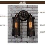Injuicy-Lighting-American-Retro-Industrial-Vintage-Double-Grid-Edison-Loft-Wall-Light-Cafe-Bar-0-2