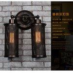 Injuicy-Lighting-American-Retro-Industrial-Vintage-Double-Grid-Edison-Loft-Wall-Light-Cafe-Bar-0