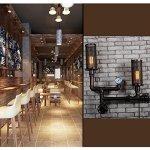 Injuicy-Lighting-American-Retro-Industrial-Vintage-Edison-Rusty-Loft-Wall-Light-Waterpipe-Lamp-0-1