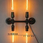 Injuicy-Lighting-Industrial-Wrought-Iron-Pipe-Wall-Lamp-Retro-Cafe-Bar-Clothing-Decorative-Wall-Lamp-0-0