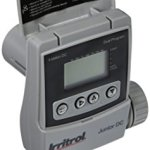 Irritrol-JRDC-4-Battery-Operated-4-Station-Irrigation-Controller-0-0