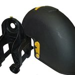 Jobe-Valves-Protect-A-Mount-Clamp-Cover-Black-0