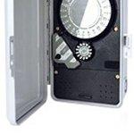 K-Rain-2120-2100-Series-Single-Station-Controller-0