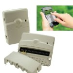 K-Rain-BL-24-12-12-Stations-Bluetooth-Enabled-Controller-0-1