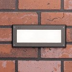 Kichler-15774AZT30R-LED-Brick-Light-0-0