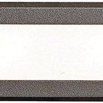 Kichler-15774AZT30R-LED-Brick-Light-0