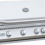 KoKoMo-Grills-4-Burner-Built-In-Liquid-Propane-Grill-0-0
