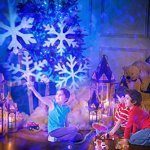 LED-Projector-Lights-Moving-Landscape-Outdoor-and-Indoor-Party-Lights-for-Halloween-Christmas-Birthday-Holiday-Decoration-0-1