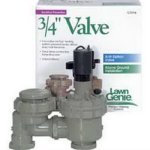 Lawn-Genie-Automatic-Anti-Siphon-Valve-34-Boxed-0-0