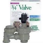 Lawn-Genie-Automatic-Anti-Siphon-Valve-34-Boxed-0
