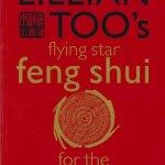 Lillian-Toos-Flying-Star-Feng-Shui-for-Master-Practitioner-0