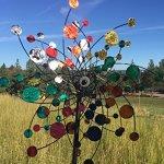 MJ-Spinner-Designs-Confetti-Style-Kinetic-Wind-Garden-Spinner-0-2